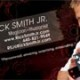 RickSmithJr_BusinessCardThumb