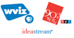 ideastream