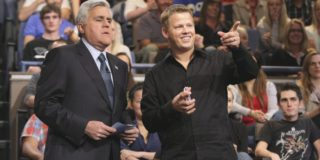 Rick-and-Jay-Leno
